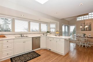 Photo 8: 8335 NELSON Avenue in Burnaby: South Slope House for sale (Burnaby South)  : MLS®# R2550990