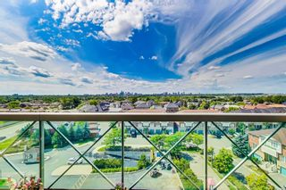 Photo 26: 710 1359 E Rathburn Road in Mississauga: Rathwood Condo for lease : MLS®# W5385983