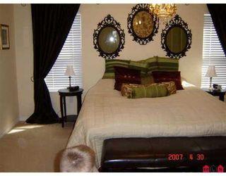 "Photo 5: 35118 LABURNUM Ave in Abbotsford: Abbotsford East House for sale in ""Clayburn Ridge"" : MLS®# F2710869"