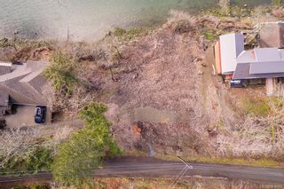 Photo 8: 988 Khenipsen Rd in : Du Cowichan Bay Land for sale (Duncan)  : MLS®# 869439