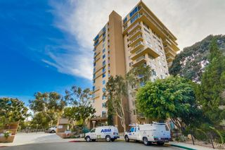 Photo 18: HILLCREST Condo for sale : 2 bedrooms : 3634 7th #11D in San Diego