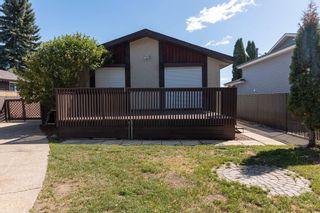 Photo 21: 13812 28 Street in Edmonton: Zone 35 House for sale : MLS®# E4258887