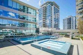 """Photo 2: 507 112 E 13TH Street in North Vancouver: Central Lonsdale Condo for sale in """"CENTER VIEW"""" : MLS®# R2572511"""