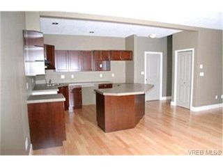Photo 3:  in VICTORIA: VR Hospital Row/Townhouse for sale (View Royal)  : MLS®# 358212
