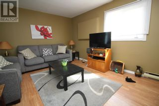 Photo 5: 34 Main Road in Lark Harbour: House for sale : MLS®# 1233352