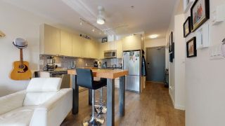 """Photo 8: 405 1150 BAILEY Street in Squamish: Downtown SQ Condo for sale in """"ParkHouse"""" : MLS®# R2481803"""