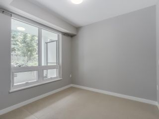"""Photo 5: 129 9333 TOMICKI Avenue in Richmond: West Cambie Condo for sale in """"OMEGA"""" : MLS®# R2075088"""
