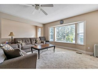 """Photo 7: 20485 32 Avenue in Langley: Brookswood Langley House for sale in """"Brookswood"""" : MLS®# R2623526"""