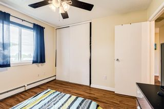 Photo 23: 432 11620 Elbow Drive SW in Calgary: Canyon Meadows Apartment for sale : MLS®# A1136729