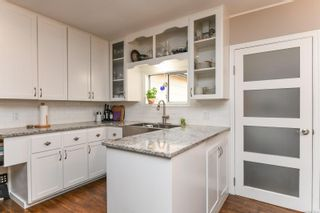 Photo 9: 2045 Willemar Ave in : CV Courtenay City House for sale (Comox Valley)  : MLS®# 876370