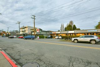 Photo 11: A 1950 Oak Bay Ave in Victoria: Vi Jubilee Business for sale : MLS®# 842965