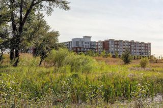 Main Photo: 401 63 Inglewood Park SE in Calgary: Inglewood Apartment for sale : MLS®# A1101989