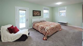 """Photo 15: 2402 MCTAVISH Road in Prince George: Aberdeen PG House for sale in """"ABERDEEN"""" (PG City North (Zone 73))  : MLS®# R2433869"""