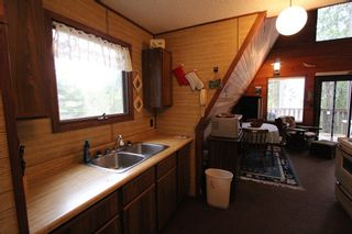 Photo 9: 7261 Estate Drive in Anglemont: North Shuswap House for sale (Shuswap)  : MLS®# 10131589