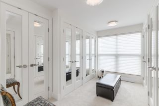 """Photo 23: 1402 837 W HASTINGS Street in Vancouver: Downtown VW Condo for sale in """"Terminal City Club"""" (Vancouver West)  : MLS®# R2623272"""