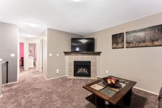 Photo 26: 130 Bishop Crescent NW: Langdon Detached for sale : MLS®# A1078277