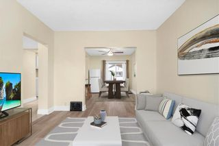 Photo 3: 509 Victor Street in Winnipeg: West End Residential for sale (5A)  : MLS®# 202123063