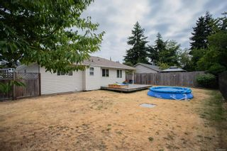 Photo 2: 3813 Wellesley Ave in : Na Uplands House for sale (Nanaimo)  : MLS®# 881951