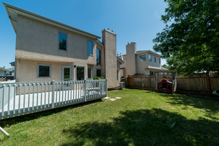 Photo 48: 258 Sheffield Road | Whyte Ridge Winnipeg