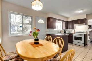 Photo 12: 4188 NORWOOD Avenue in North Vancouver: Upper Delbrook House for sale : MLS®# R2564067