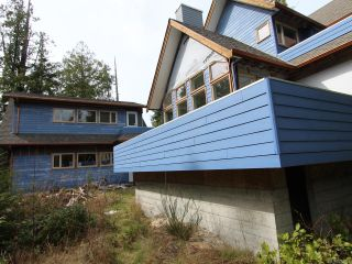 Photo 23: 1147 Coral Way in UCLUELET: PA Ucluelet House for sale (Port Alberni)  : MLS®# 782413