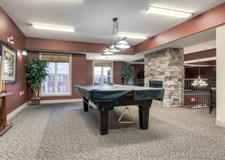 Photo 32: 327 45 INGLEWOOD Drive: St. Albert Apartment for sale : MLS®# A1085336