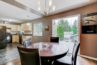 Photo 9: 708 ACCACIA Avenue in Coquitlam: Coquitlam West House for sale : MLS®# R2610901