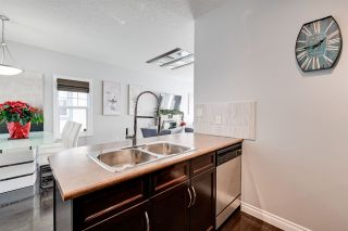 Photo 13: 1541 RUTHERFORD Road in Edmonton: Zone 55 House Half Duplex for sale : MLS®# E4228233