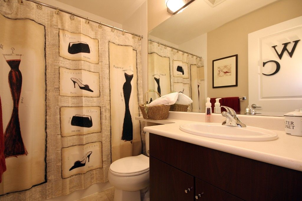 Photo 13: Photos: # 31 18701 66TH AV in : Cloverdale BC Townhouse for sale : MLS®# F1128964
