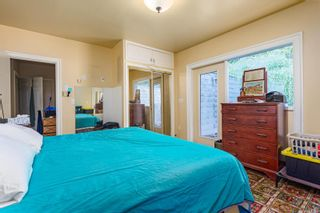 Photo 16: 125 11TH St in : CV Courtenay City House for sale (Comox Valley)  : MLS®# 875174