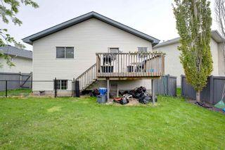Photo 33: 14408 131 Street in Edmonton: Zone 27 House for sale : MLS®# E4246916