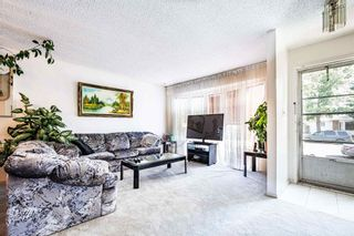 Photo 2: 11920 139 Avenue in Edmonton: Zone 27 House for sale : MLS®# E4254778