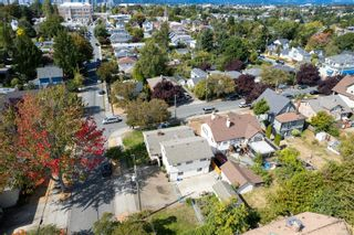 Photo 47: 1907 Stanley Ave in : Vi Fernwood House for sale (Victoria)  : MLS®# 886072