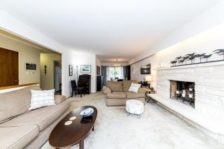 Photo 6: 1507 KILMER Place in North Vancouver: Lynn Valley House for sale : MLS®# R2603985