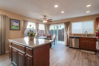 Photo 14: EL CAJON House for sale : 3 bedrooms : 8022 King Kelly Dr
