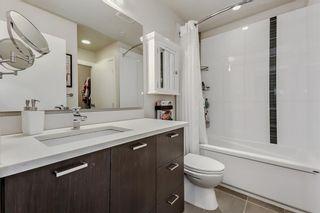 Photo 19: 237 721 4 Street NE in Calgary: Renfrew Condo for sale : MLS®# C4121707