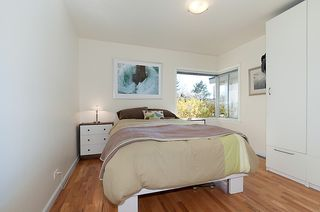 Photo 14: 3015 East 26th Avenue in Vancouver: Home for sale : MLS®# V944068