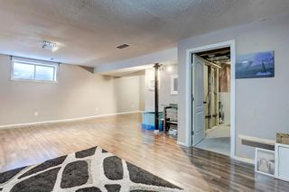 Photo 30: 517 Kincora Bay NW in Calgary: Kincora Detached for sale : MLS®# A1124764