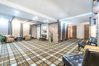 "Photo 3: 307 1319 MARTIN Street: White Rock Condo for sale in ""The Cedars"" (South Surrey White Rock)  : MLS®# R2595122"