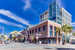 Photo 6: DOWNTOWN Condo for sale : 1 bedrooms : 207 5th Ave #641 in SAN DIEGO