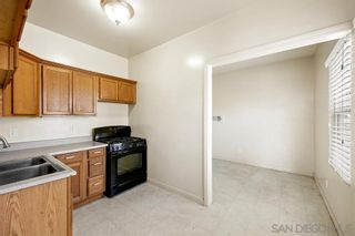 Photo 14: SAN DIEGO House for sale : 3 bedrooms : 839 39th St