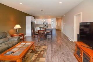 Photo 3: 27 450 Augier Avenue in Winnipeg: St Charles Condominium for sale (5G)  : MLS®# 202125103