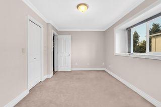 Photo 20: 6589 COLBORNE Avenue in Burnaby: Upper Deer Lake House for sale (Burnaby South)  : MLS®# R2507551