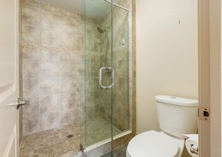 Photo 27: 66 ASPENSHIRE Place SW in Calgary: Aspen Woods Detached for sale : MLS®# A1106205