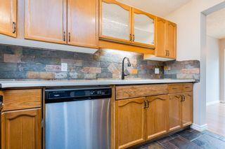 Photo 17: 78 501 Youville Drive E in Edmonton: Zone 29 House Half Duplex for sale : MLS®# E4255513