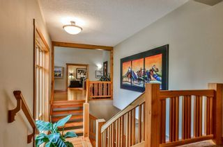 Photo 25: 251 Miskow Close: Canmore Detached for sale : MLS®# A1125152