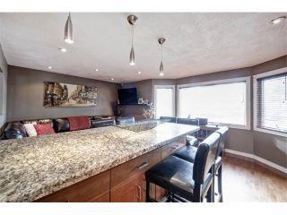 Photo 6: 9836 5 Street SE in Calgary: Acadia House for sale : MLS®# C4002071