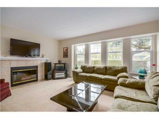 Photo 3: 3091 MANITOBA Street in Vancouver: Mount Pleasant VW Townhouse for sale (Vancouver West)  : MLS®# V1057346
