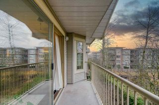"""Photo 23: 309 10720 138 Street in Surrey: Whalley Condo for sale in """"VISTA RIDGE"""" (North Surrey)  : MLS®# R2540676"""