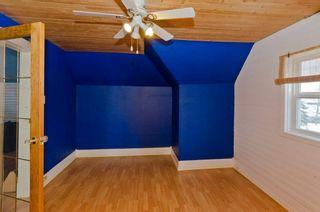 Photo 22: 100 Cousins Street: Cheadle Detached for sale : MLS®# A1070060